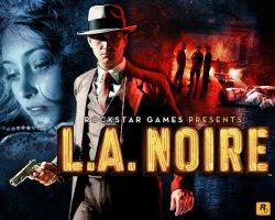 Переиздание L.A. Noire получит поддержку VR и вид от первого лица
