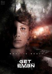 Get Even (2017) (RePack от FitGirl) PC