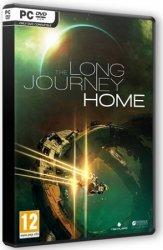 The Long Journey Home (2017/Лицензия от GOG) PC