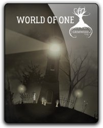 World of One (2017) (RePack от qoob) PC