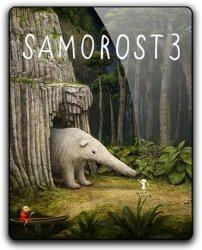 Samorost 3: Cosmic Edition (2016) (RePack от qoob) PC