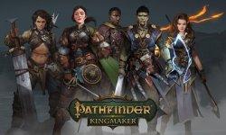 На Kickstarter успешно проходит финансирование ролевой игры Pathfinder: Kingmaker