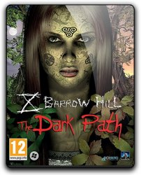 Barrow Hill: The Dark Path (2016) (RePack от qoob) PC