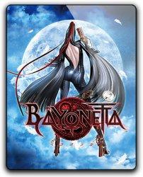 Bayonetta (2017) (RePack от qoob) PC