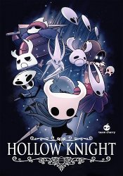 Hollow Knight (2017) (Steam-Rip от Let'sРlay) PC