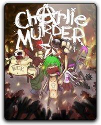 Charlie Murder (2017) (RePack от qoob) PC
