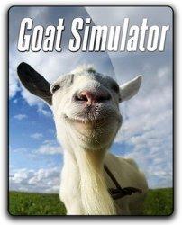 Goat Simulator: GOATY Edition (2014) (RePack от qoob) PC