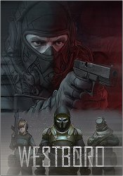 Westboro (2017) (Steam-Rip от Let'sРlay) PC