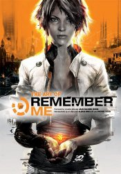 Remember Me (2013) (Steam-Rip от Let'sРlay) PC
