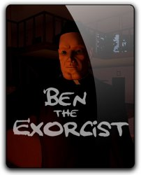 Ben The Exorcist (2017) (RePack от qoob) PC