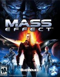 Mass Effect (2008) (RePack от FitGirl) PC