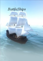 Battle Ships (2015) PC