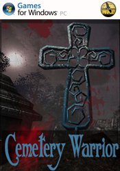 Cemetery Warrior (2011) PC