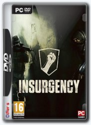 Insurgency (2014) (RePack от Other's) PC