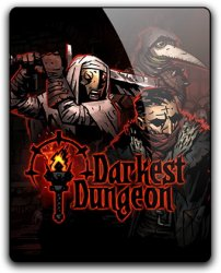 Darkest Dungeon: Ancestral Edition (2016) (RePack от SpaceX) PC