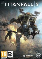 Titanfall 2: Digital Deluxe Edition (2016) (RePack от FitGirl) PC
