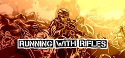Running with Rifles (2015) PC
