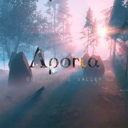 Aporia: Beyond The Valley (2017/Лицензия) PC