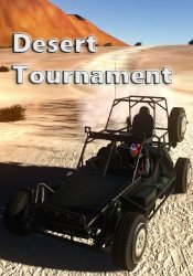 Desert Tournament (2017) PC