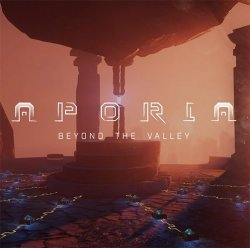 Aporia: Beyond the Valley (2017) (RePack от FitGirl) PC