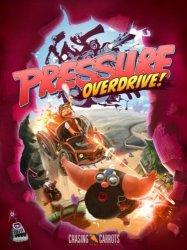 Pressure Overdrive (2017/Лицензия) PC