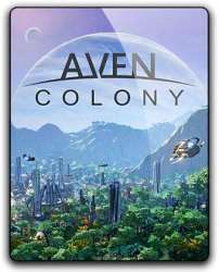 Aven Colony (2017) (RePack от qoob) PC