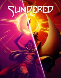 Sundered: Eldritch Edition (2017/Лицензия) PC