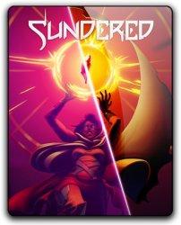 Sundered (2017) (RePack от qoob) PC