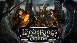 Дополнение Мордор на The Lord of the Rings Online появится позже