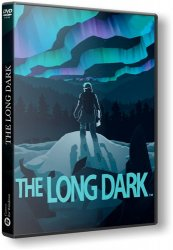 The Long Dark (2017) (Steam-Rip от R.G. Игроманы) PC