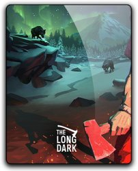 The Long Dark (2017) (RePack от qoob) PC