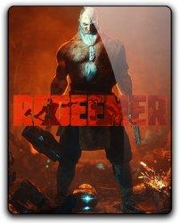 Redeemer (2017) (RePack от qoob) PC