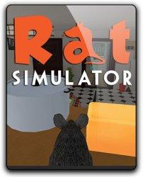 Rat Simulator (2017) (RePack от qoob) PC