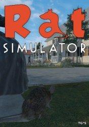 Rat Simulator (2017/Лицензия) PC