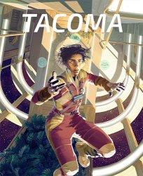 Tacoma (2017) (RePack от FitGirl) РС