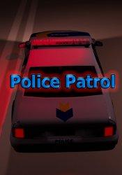 Police Patrol (2017) PC