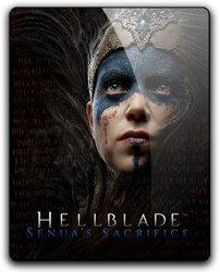 Hellblade: Senua's Sacrifice (2017) (RePack от SpaceX) PC