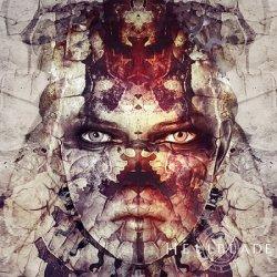 Hellblade: Senua's Sacrifice (2017) (Steam-Rip от Fisher) PC