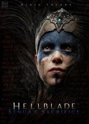 Hellblade: Senua's Sacrifice (2017) (RePack от FitGirl) PC