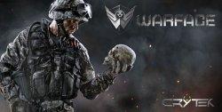 В Warface появилась спецоперация «Затмение»