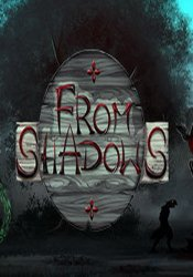 From Shadows (2017) (RePack от Other's) PC