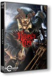 Vendetta: Curse of Raven's Cry (2015) (RePack от R.G. Механики) PC