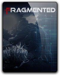 Fragmented (2017) (RePack ото qoob) PC