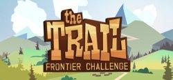 The Trail: Frontier Challenge (2017/Лицензия) PC