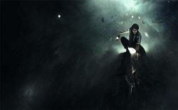 THQ Nordic собирается перезапустить серию готических квестов Black Mirror