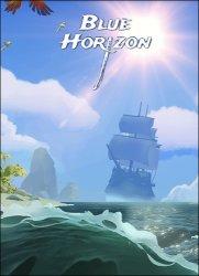 Blue Horizon (2017/Лицензия) PC