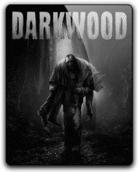 Darkwood (2017) (RePack от qoob) PC