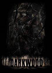 Darkwood (2017) (RePack от xatab) PC