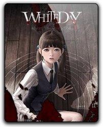 White Day: A Labyrinth Named School (2017) (RePack от qoob) PC