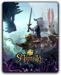 Armello (2015) (RePack от qoob) PC